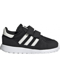 Adidas zapatilla forest grove inf