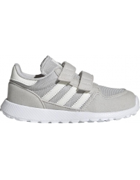 Adidas sports shoes forest grove inf