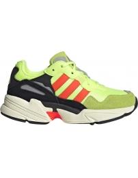 Adidas zapatilla yung 96 jr