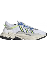 Adidas tênis ozweego