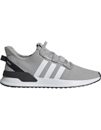 Adidas sapatilha u_path run