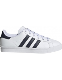 Adidas sports shoes coast star jr