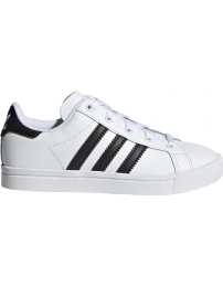 Adidas zapatilla coast star c