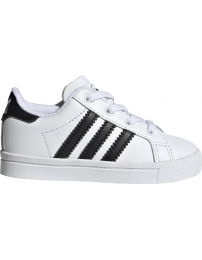Adidas sports shoes coast star el inf