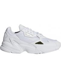 Adidas sapatilha falcon w