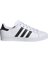 Adidas tênis coast star jr