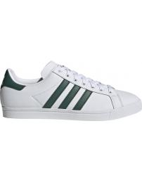 Adidas sapatilha coast star