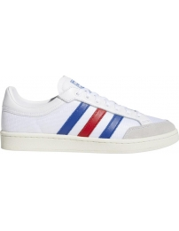 Adidas sports shoes americana low