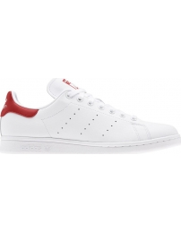 Addias zapatilla stan smith