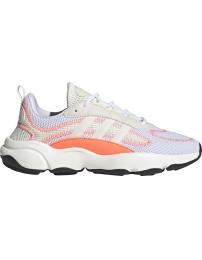 Adidas zapatilla haiwee w