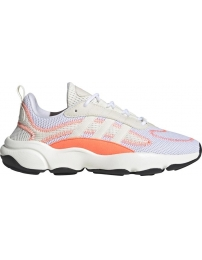 Adidas tênis haiwee w