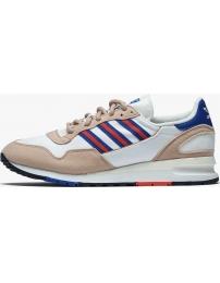 Adidas sapatilha lowertree
