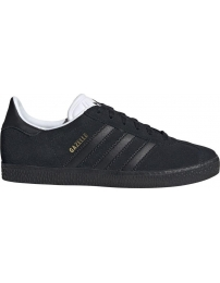 Adidas zapatilla gazelle jr