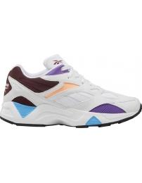 Reebok sports shoes aztrek 96