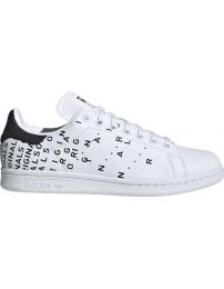 Adidas tênis stan smith w