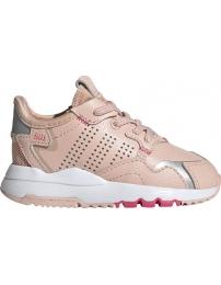 Adidas sapatilha nite jogger el inf