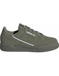 Adidas sports shoes continental 80 c