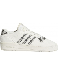 Adidas zapatilla rivalry low w