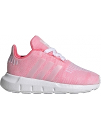 Adidas sapatilha swift run inf