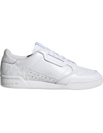 Adidas tênis continental 80 w