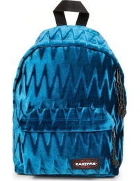 Eastpak backpack orbit