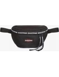 Eastpak bolsa de cintura springer bold puller