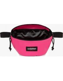 Eastpak bag of cintura springer shine