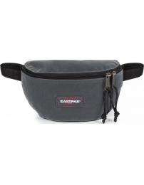 Eastpak bag of cintura springer smooth