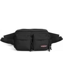 Eastpak bag of cintura double