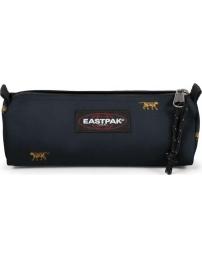 Eastpak estojo benchmark single