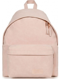 Eastpak mochilass padded pak'r® super fashion