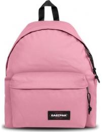 Eastpak backpack padofd pak'r