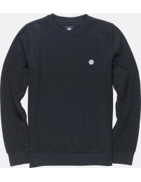 Element sweat cornell cr