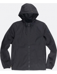 Element overcoat c/ capuz alofr