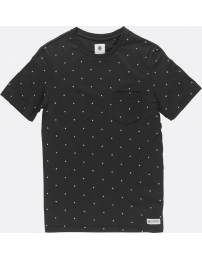 Element t-shirt warren