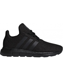 Adidas sapatilha swift run c