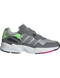 Adidas sports shoes yung 96 w