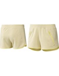 Adidas pantalón corto premium basics w