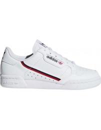 Adidas sports shoes continental 80 jr