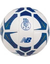 New balance mini official ball f.c.porto 2020/2021