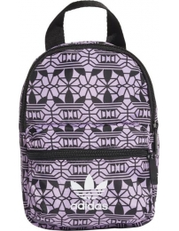 Adidas backpack mini graphic