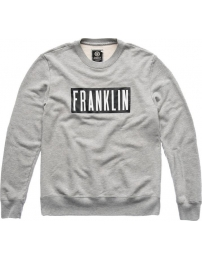 Franklin & marshall sweat sport