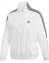 Adidas chaqueta orginals nylon w