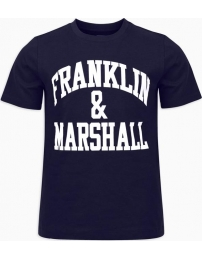 Franklin & marshall sweatshirt jr