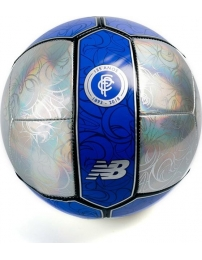 New balance bola of soccer official f.c.porto 125 anos