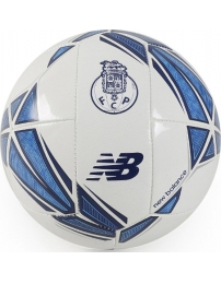 New balance bola of soccer official f.c.porto 2019/2020 home