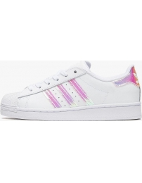 Adidas zapatilla superstar c