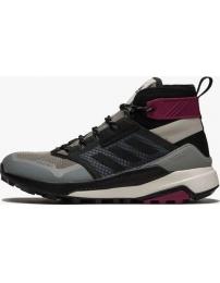 Adidas bota terrex trailmaker w