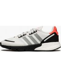Adidas sapatilha zx 1k boost
