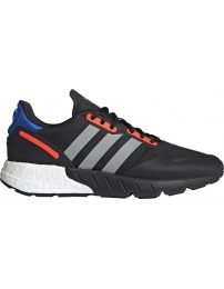 Adidas sapatilhas zx 1k boost